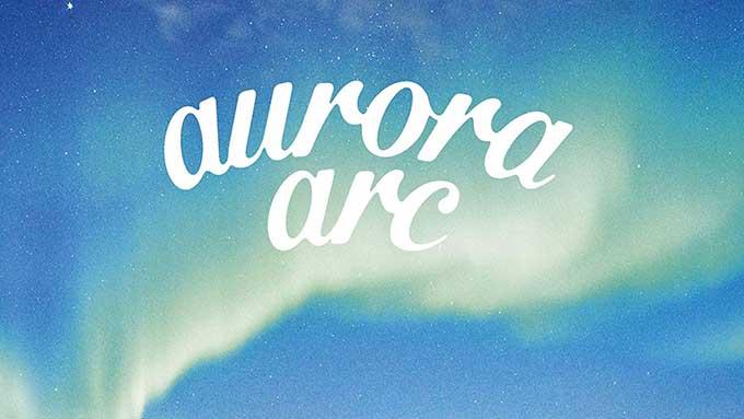 BUMP OF CHICKENのNewアルバム『aurora arc』が1位を獲得!