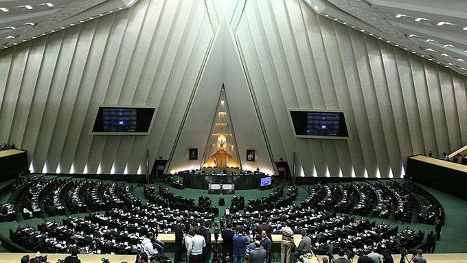 イランがウランの濃縮度の制限超えをする本当の理由
