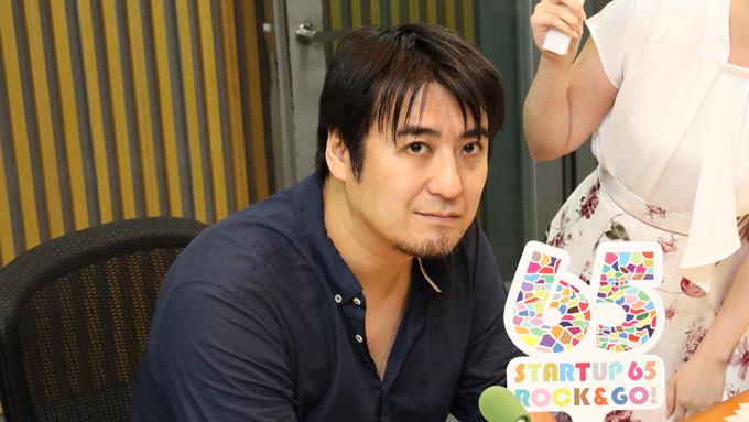 """テレ東・佐久間P、「テレビで面白いと人気者に、ラジオで面白いと""""好き""""になる」"""