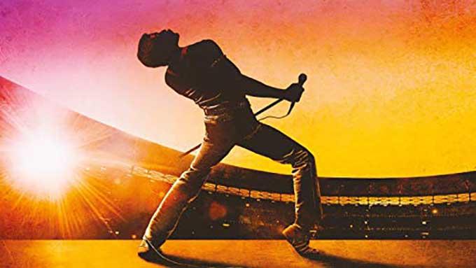 本日7月19日はクイーンのギタリスト、ブライアン・メイの誕生日