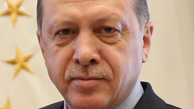 今後も続くアメリカとイランの緊張状態~鍵を握るトルコの存在