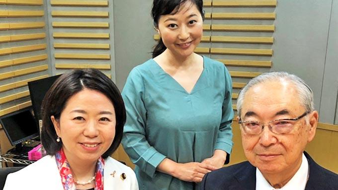 土居健郎「『甘え』の構造」~「甘える」は日本人特有の言葉