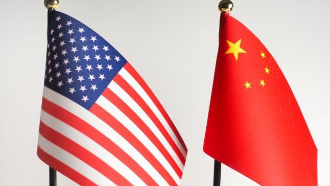 米中貿易戦争から1年~トランプ氏の狙いは人民元安に追い込むこと