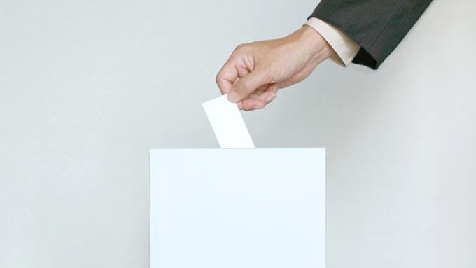 参院選~1人区で野党が10議席獲得できるかが焦点