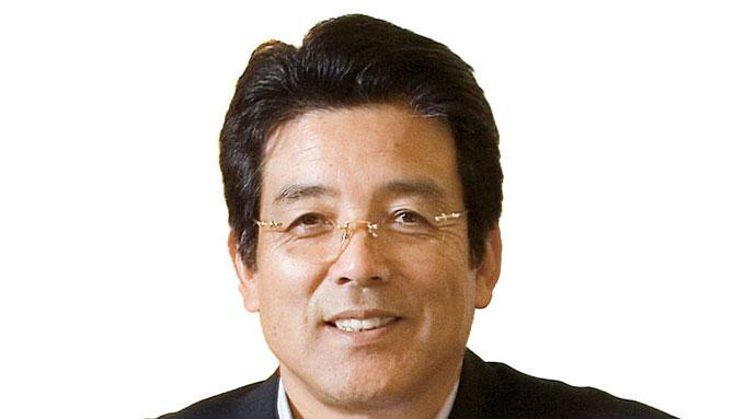 """エモやんが分析「原辰徳の""""神采配""""は試行錯誤の末だった」"""