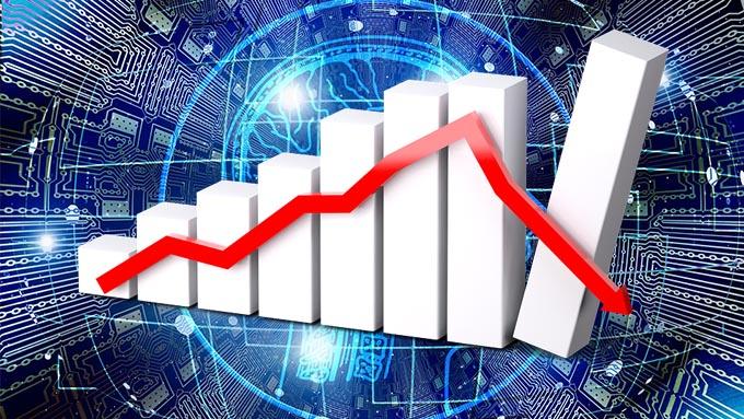 森永卓郎が衝撃予想~2019年下半期の日本経済は真っ逆さまに落ちる