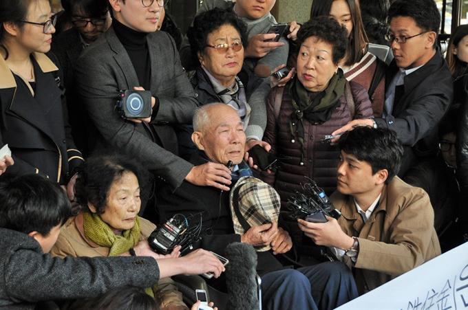 いわゆる韓国徴用工問題の裏側にあるいくつかのこと | ニッポン放送 ...