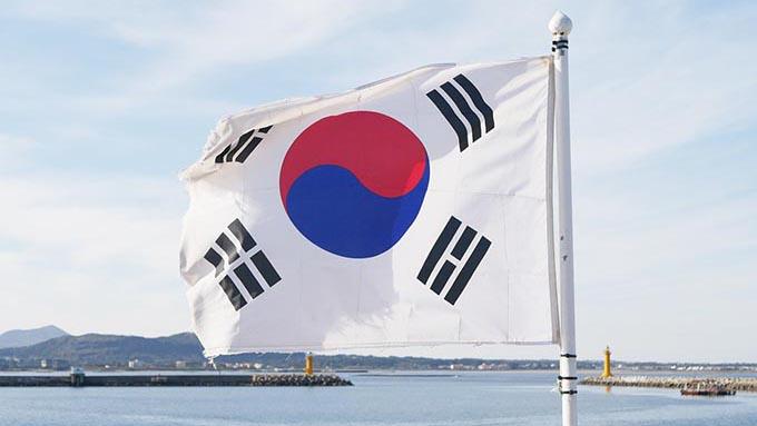日本は中朝へとバランスを移しつつある韓国とどう対峙するべきか