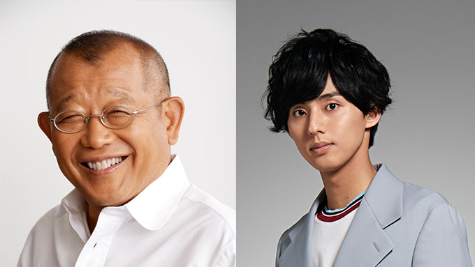 キスマイ藤ヶ谷太輔、「A-Studio」後日談を語る
