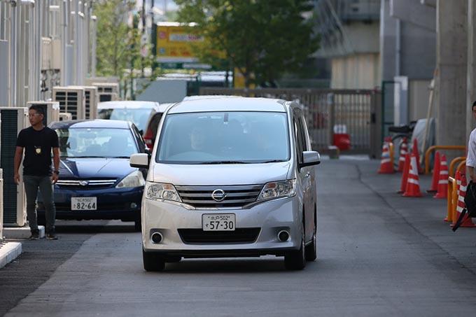 あおり運転~防止するには厳罰化と適切な教育が必要 | ニッポン放送 ...