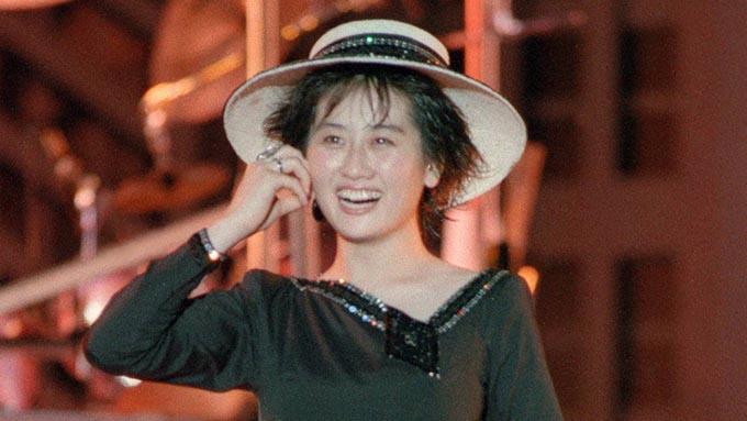 1989年、なぜ渡辺美里は西武球場ライブで「バカヤロー!」と叫んだのか