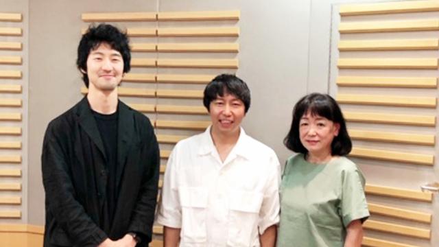 9月2日9日は 横浜南区のNPO法人 信愛塾をご紹介します。