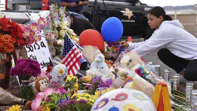 国内テロとされる米銃乱射事件~国内の方が多いアメリカ人のテロ犠牲者