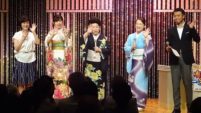 上杉香緒里、コスプレキャンペーンで、卓球の伊藤美誠に大変身!?