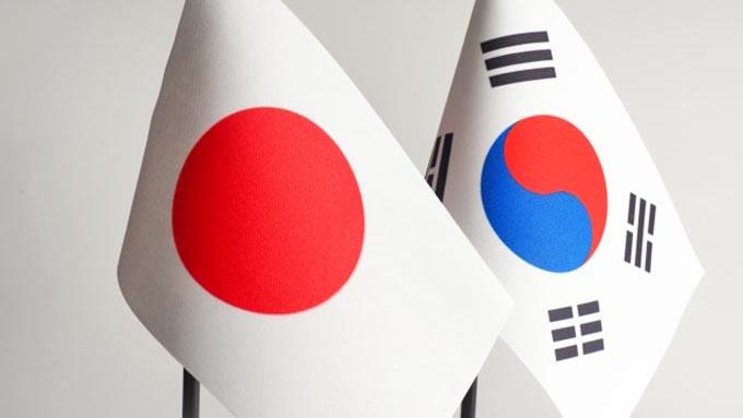 韓国が汚染水処理について日本公使に説明を要求 ~日韓を巡るこれまでの矛盾が噴出