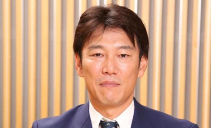 「怪我人が出てくると非常に痛い」巨人・山口の離脱の影響を井端弘和氏が分析