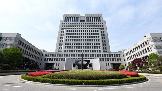 """韓国の""""憎悪と成熟さの不足""""が見える、朴槿恵前大統領の審理差し戻し"""