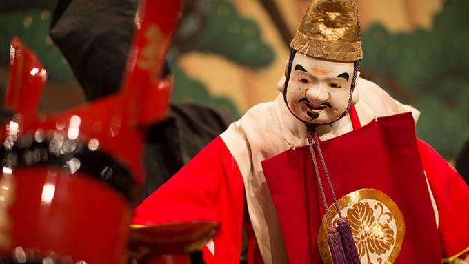 淡路人形浄瑠璃~ユネスコにも表彰された文化継承のアイデアとは?
