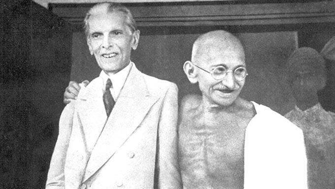 パキスタンが対インド貿易停止~古くて新しい両国の争い