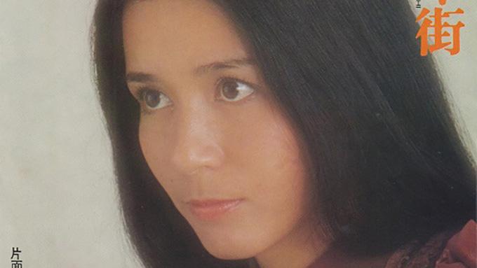 1973年8月21日、南沙織「色づく街」がリリース~70年代アイドル第1号による屈指の傑作ナンバー