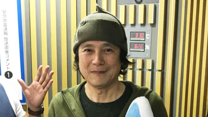 """『噂の刑事トミーとマツ』の""""トミーとマツ""""がハチャメチャな大復活!?"""