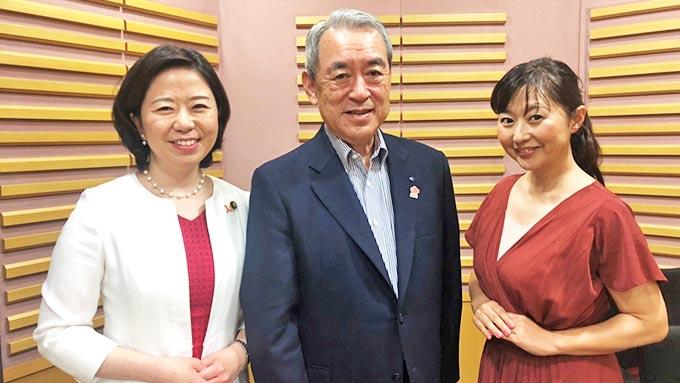 関西経済連合会会長が語る幼少期 影響を受けた本は『鉄腕アトム』