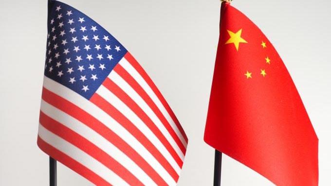 トランプ大統領が中国への追加関税を表明~懸念される世界経済への影響