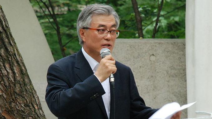 文在寅大統領「両国民に大きな傷」と日本政府を批判~修正不可能な日韓関係
