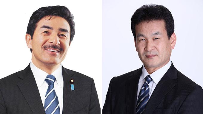 辛坊治郎と日韓関係を激論 外務副大臣・佐藤正久が明かした日本政府の今後の対応