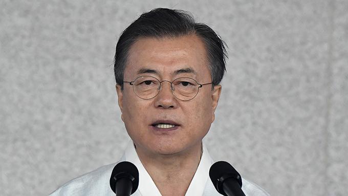 韓国はなぜホワイト国除外問題を大きくするのか
