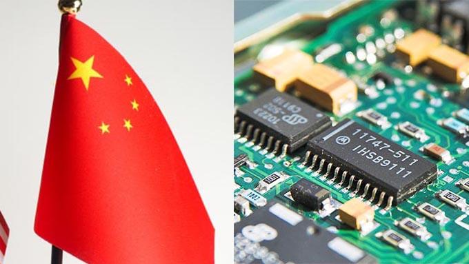 米の中国への追加関税~一部を延期する理由