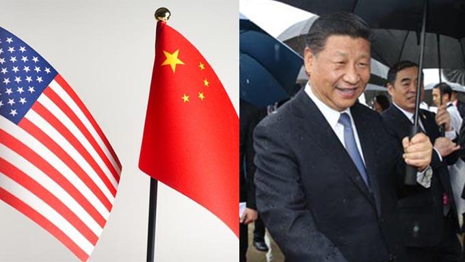 中国がアメリカに農産品の輸入制裁措置~日本はどう進むべきか