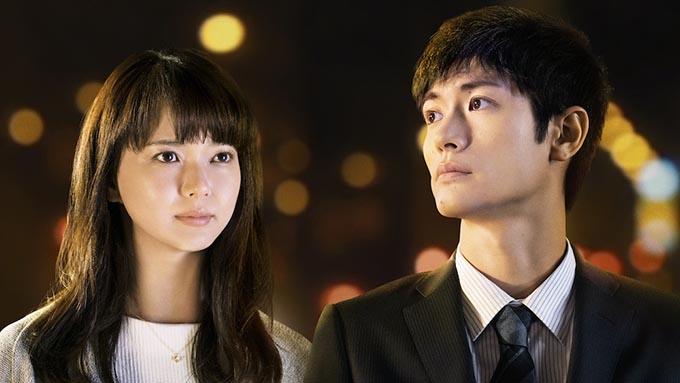 伊坂幸太郎と斉藤和義の絆が生んだ、恋の物語