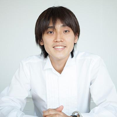 吉田尚記アナウンサー