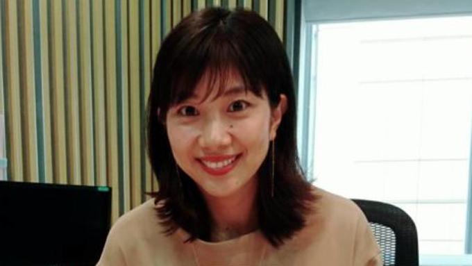 ネットドラマ好きの潮田玲子も気になる「いま絶対見て欲しいネットドラマ」ベスト3
