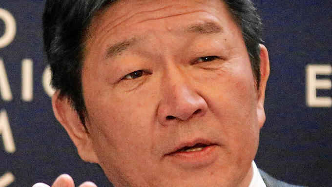 日韓外相会談~韓国政府が日本と「何も約束できない」理由