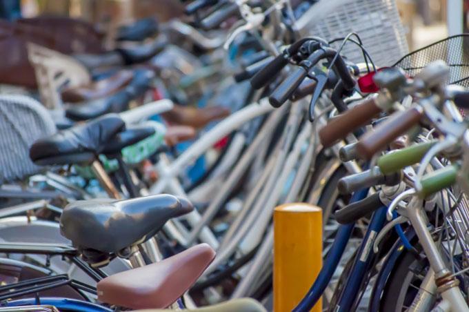 10月1日から義務化される地域も!「自転車保険」……あなたは大丈夫?