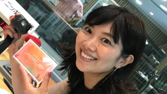 潮田玲子も絶賛! キャンプ芸人オススメ「防災にも役立つ アウトドアグッズ」