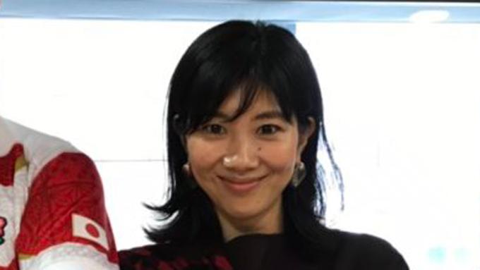 潮田玲子、ラグビーW杯日本代表のメンタルを分析「アイルランド戦はいいプレーをするはず」