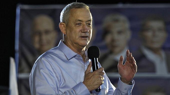 イスラエル総選挙の結果がアメリカとイランにとって重要である理由