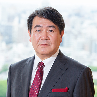 河合雅司<br>(作家・ジャーナリスト)