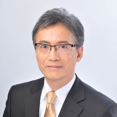 野村修也<br>(中央大学法科大学院教授・弁護士)