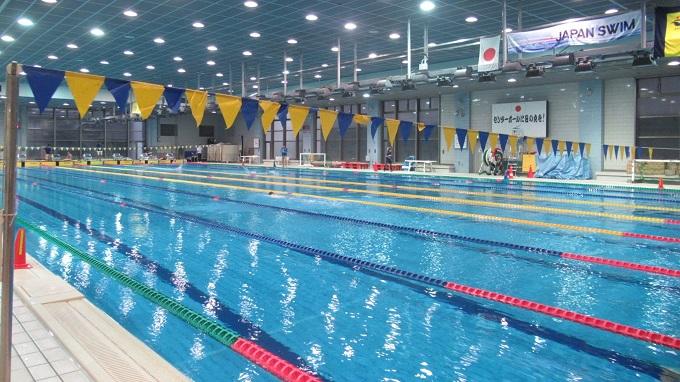 まもなく開幕!パラ世界水泳 日本代表注目選手を新行市佳がご紹介