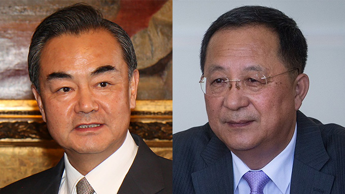 今後の日本と中国の関係~日本がフィンランド化するということ