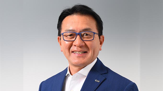 MGC翌日・16日に瀬古利彦生登場 ニッポン放送『夕暮れWONDER4』
