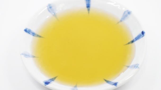 白醤油、再仕込み醤油…意外と知らない醤油の種類