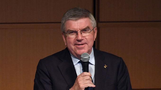 マラソンは「札幌市に移すことに決めた」IOCバッハ会長~開催まで10か月切る中混乱も