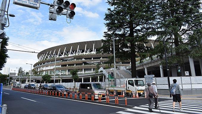 東京五輪マラソン・競歩の札幌開催検討をIOCが発表~急な展開に選手は?