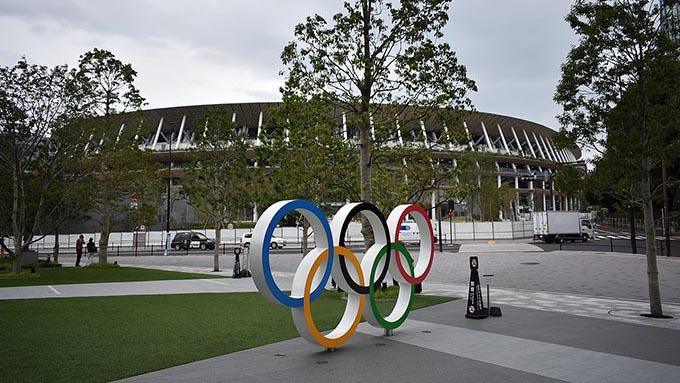 """「都市型のコンパクトオリンピック」はどこへ?~五輪マラソン""""札幌案""""の課題"""