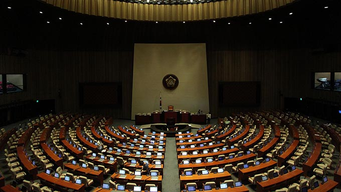 韓国の国会が東京五輪での旭日旗禁止~理解に苦しむ決議を採決